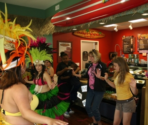 great-pictures-of-HULA-and-customers----Johnson
