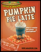 Pumpkin_Pie_LTO_Thumbnail_08312012