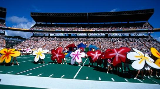 Aloha Stadium | Maui Wowi Blog
