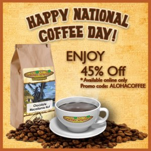 Nat-Coffee-Day