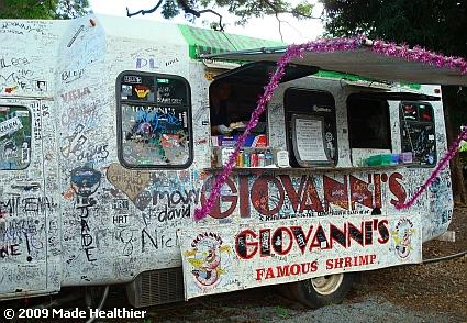 giovannis-shrimp-truck