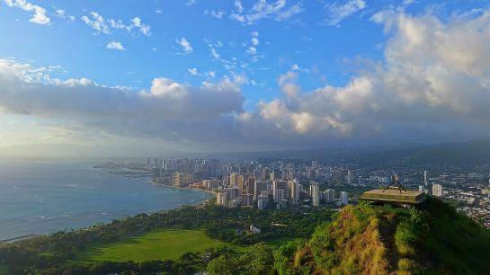 Waikikiview.jpg