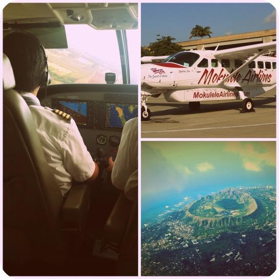 Molokai_Flight
