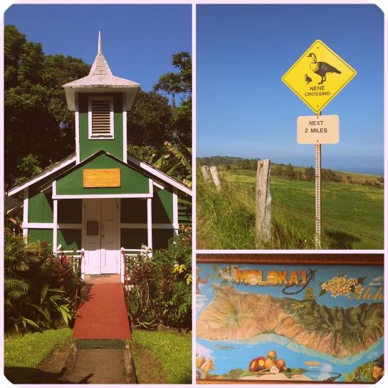 Molokai_landmarks