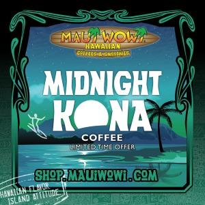 MidnightKona_sq_img