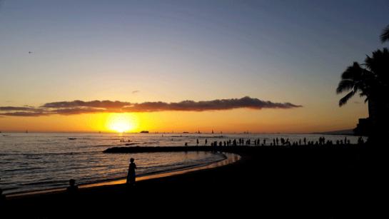 Sunset-2015